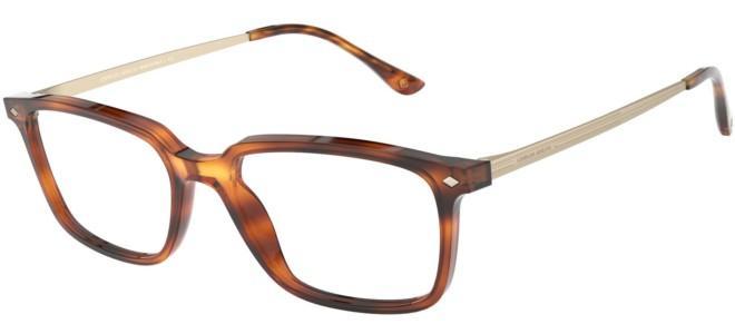 Giorgio Armani briller AR 7183