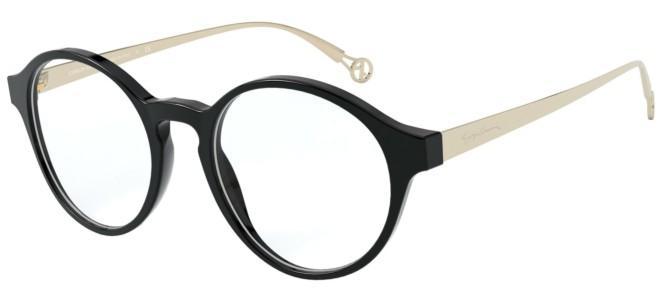 Giorgio Armani briller AR 7184