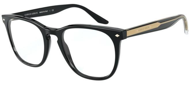 Giorgio Armani briller AR 7185