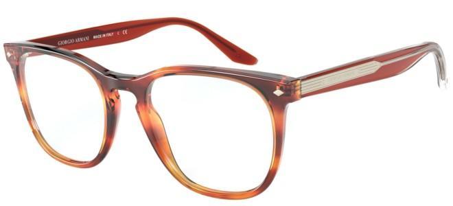 Giorgio Armani brillen AR 7185