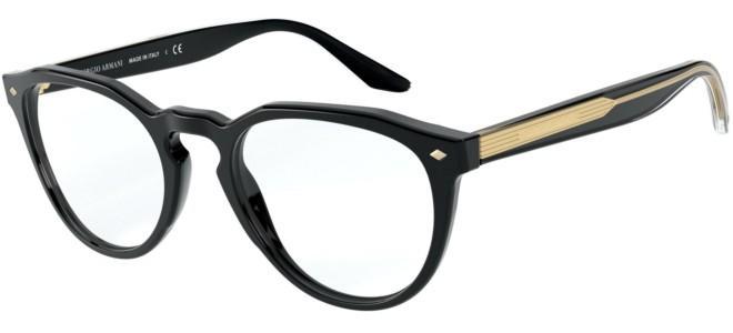 Giorgio Armani brillen AR 7186