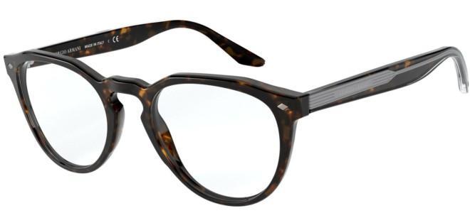 Giorgio Armani briller AR 7186