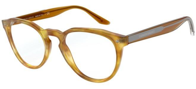 Giorgio Armani eyeglasses AR 7186