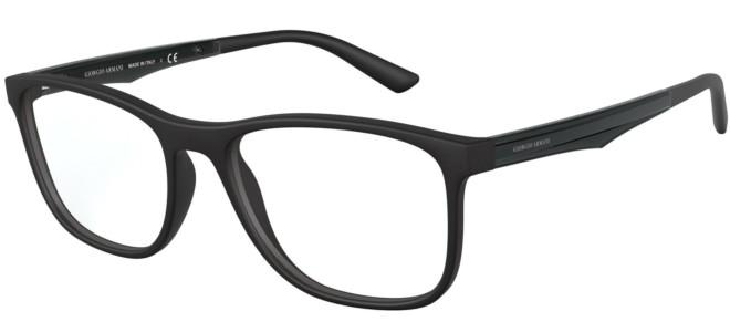 Giorgio Armani briller AR 7187