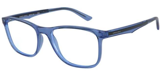 Giorgio Armani brillen AR 7187
