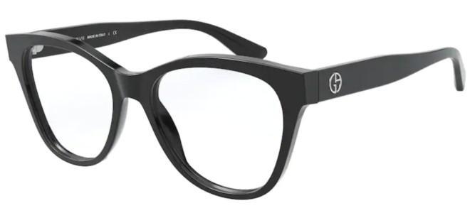 Giorgio Armani brillen AR 7188