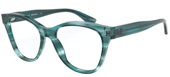 Giorgio Armani eyeglasses AR 7188