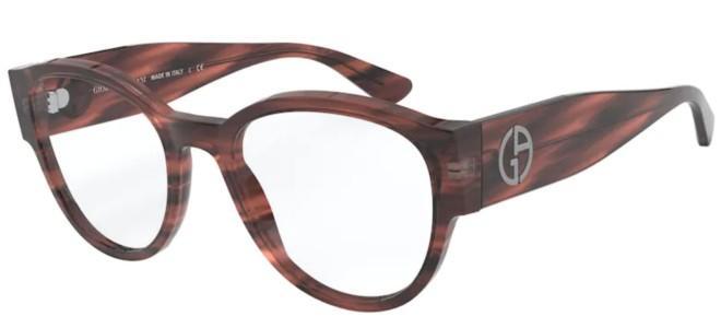 Giorgio Armani briller AR 7189