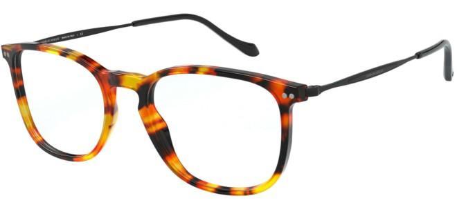 Giorgio Armani brillen AR 7190