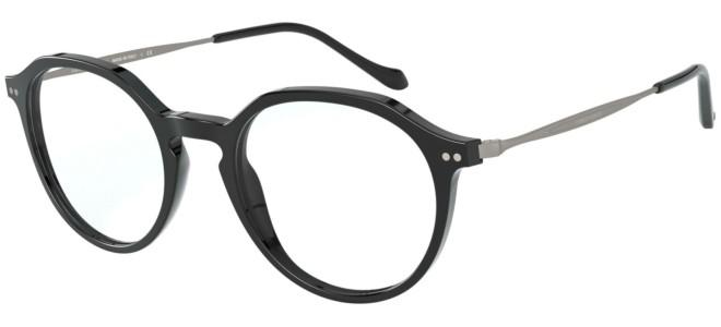 Giorgio Armani briller AR 7191