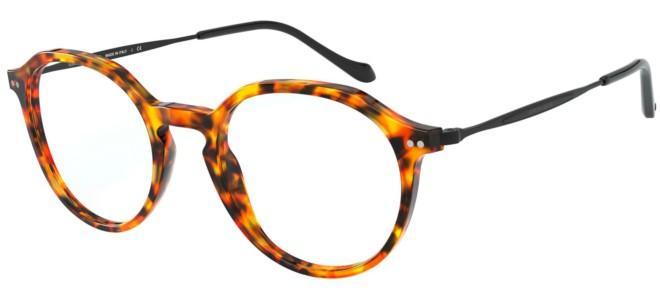 Giorgio Armani eyeglasses AR 7191