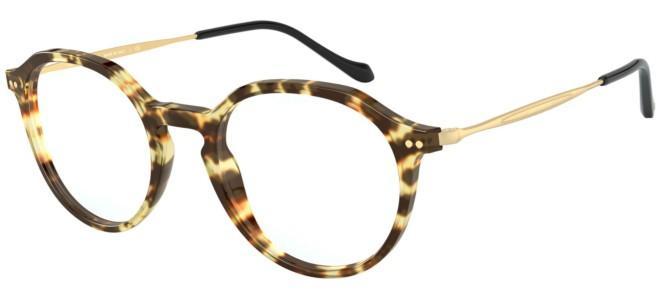 Giorgio Armani brillen AR 7191
