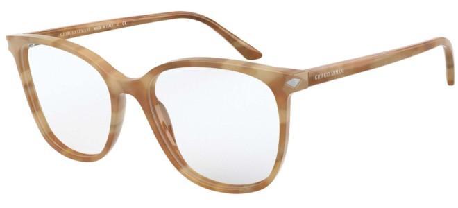 Giorgio Armani briller AR 7192