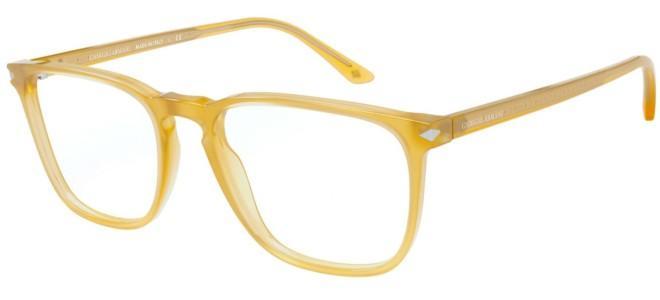 Giorgio Armani brillen AR 7193