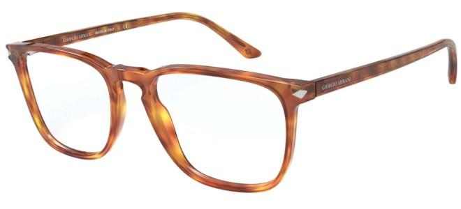 Giorgio Armani briller AR 7193