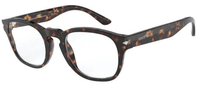 Giorgio Armani brillen AR 7194