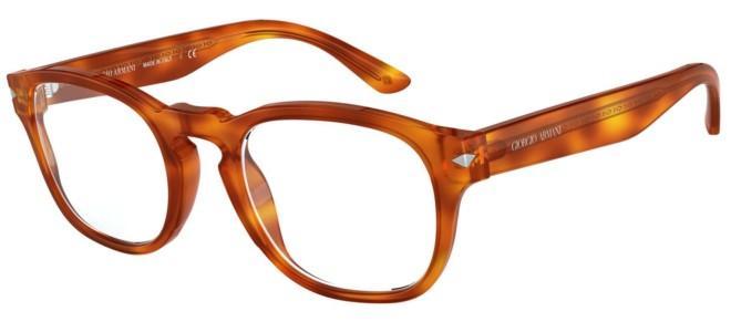 Giorgio Armani eyeglasses AR 7194