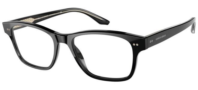 Giorgio Armani briller AR 7195
