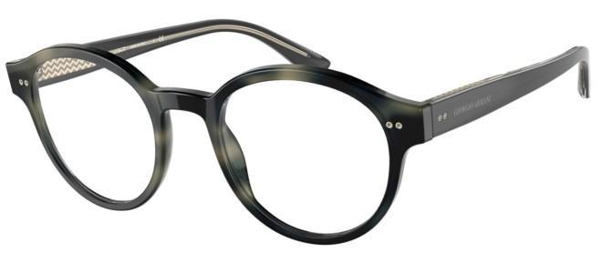 Giorgio Armani eyeglasses AR 7196