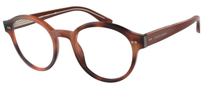Giorgio Armani brillen AR 7196