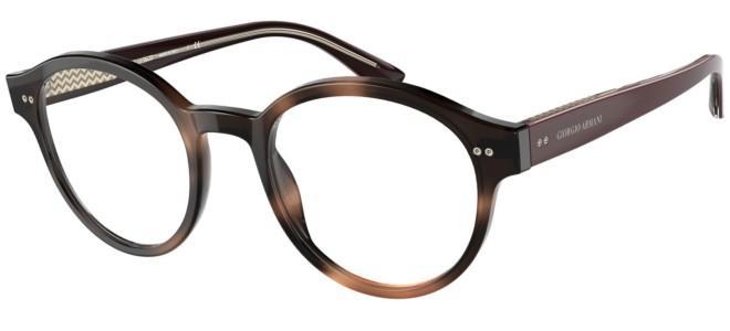 Giorgio Armani briller AR 7196