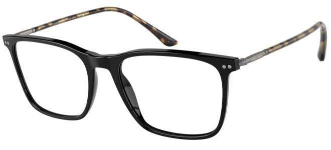 Giorgio Armani briller AR 7197