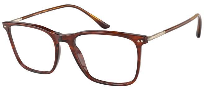 Giorgio Armani brillen AR 7197