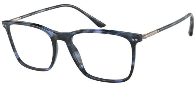Giorgio Armani eyeglasses AR 7197