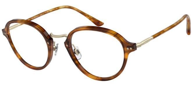 Giorgio Armani brillen AR 7198
