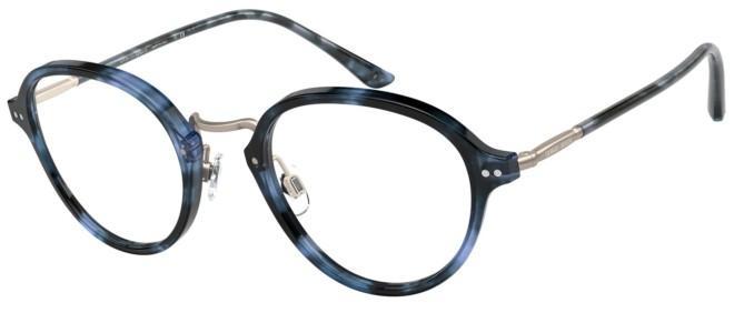 Giorgio Armani briller AR 7198