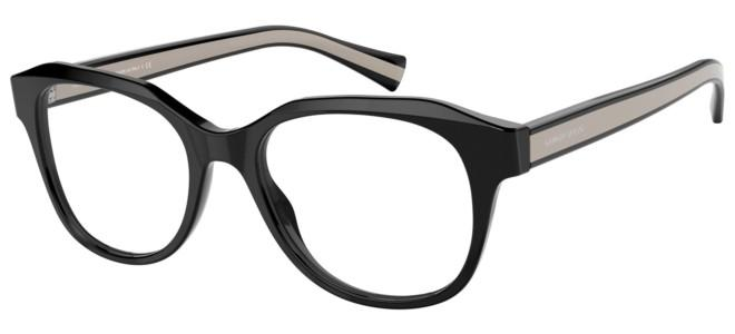 Giorgio Armani eyeglasses AR 7201