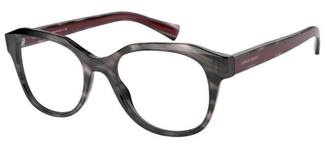 Giorgio Armani brillen AR 7201