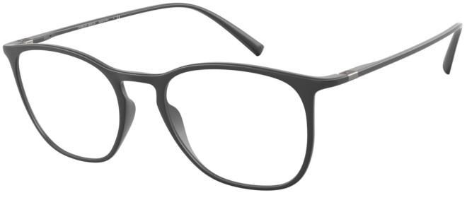 Giorgio Armani eyeglasses AR 7202