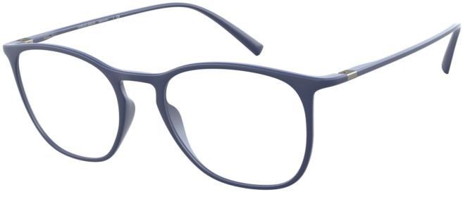 Giorgio Armani brillen AR 7202