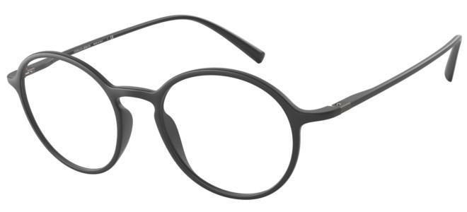 Giorgio Armani eyeglasses AR 7203