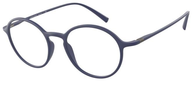 Giorgio Armani brillen AR 7203