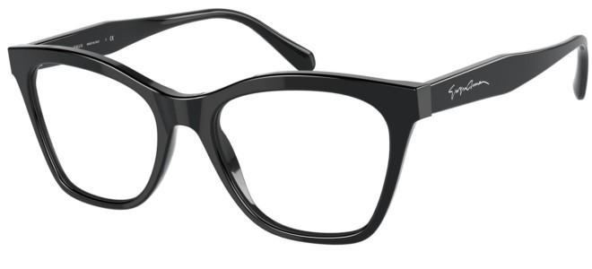 Giorgio Armani eyeglasses AR 7205