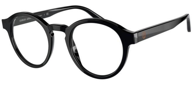 Giorgio Armani brillen AR 7206