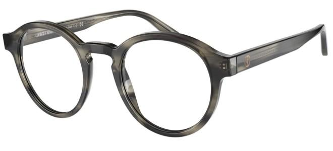 Giorgio Armani eyeglasses AR 7206