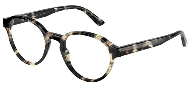 Giorgio Armani eyeglasses AR 7207