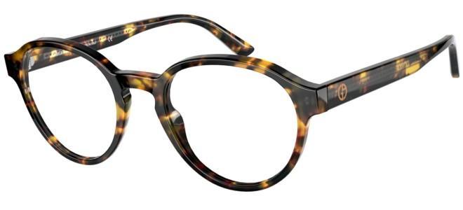 Giorgio Armani briller AR 7207