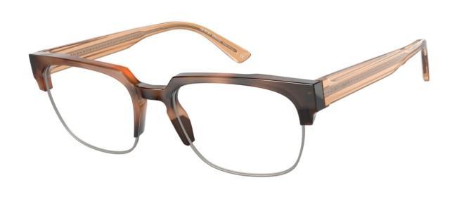 Giorgio Armani eyeglasses AR 7208