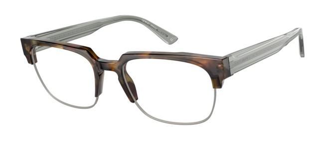Giorgio Armani briller AR 7208