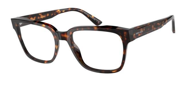 Giorgio Armani eyeglasses AR 7209