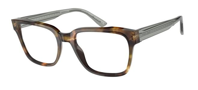 Giorgio Armani briller AR 7209
