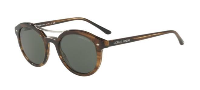 Giorgio Armani sunglasses AR 8007