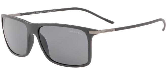 Giorgio Armani solbriller AR 8034