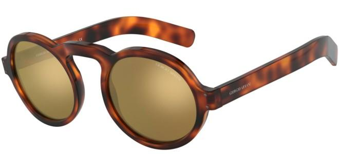 Giorgio Armani sunglasses AR 803M