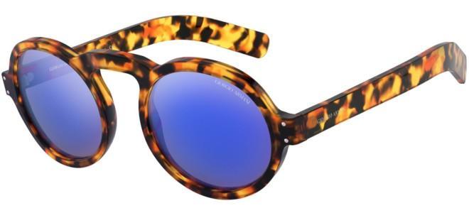 Giorgio Armani zonnebrillen AR 803M