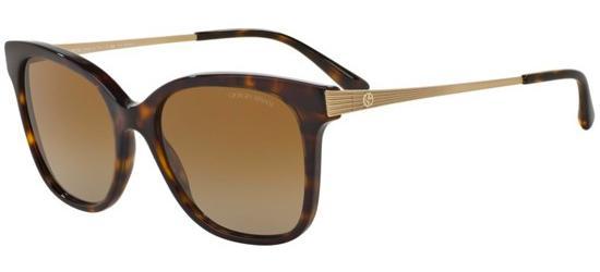Giorgio Armani zonnebrillen AR 8074